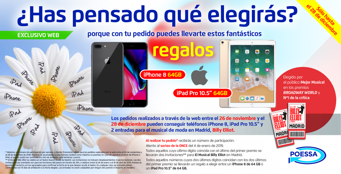BANNER_PROMO_IPHONE_DIC_18_01.png