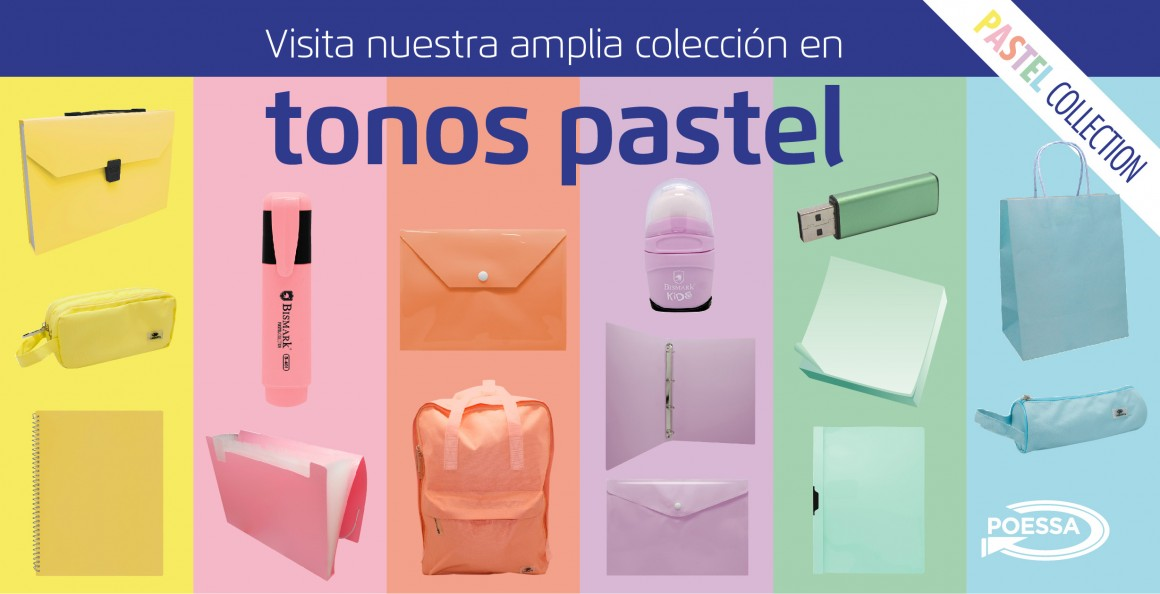 BANNER_PASTEL_COLLECTION_01.jpg