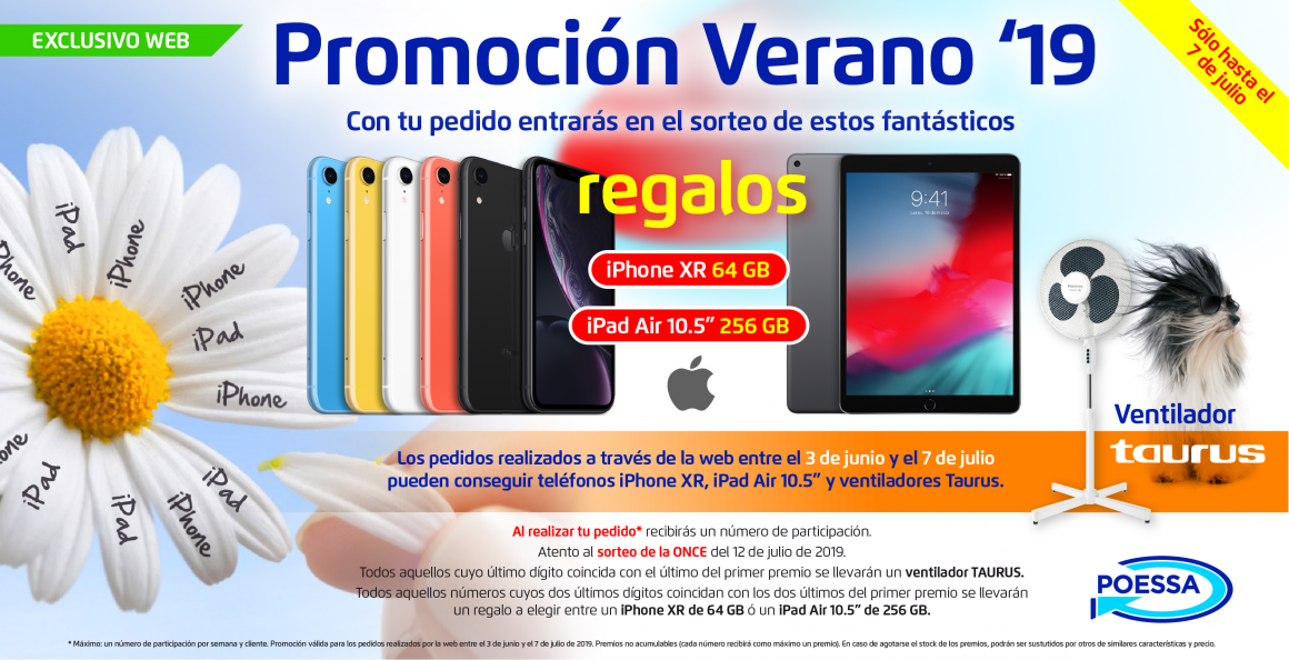 BANNER_PROMO_IPHONE_VERANO_19_01.png